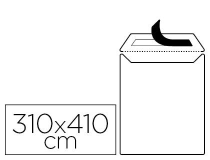 06205g