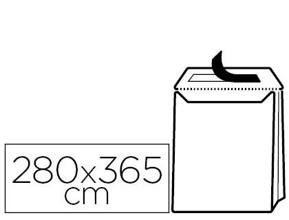 06291g