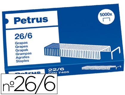 17802g