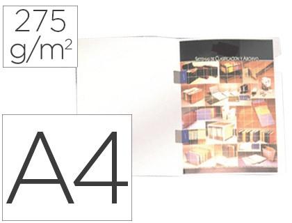 77725g
