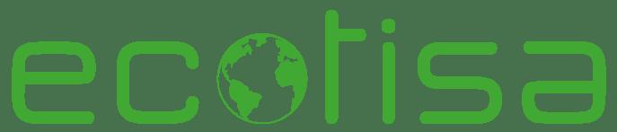 Ecotisa