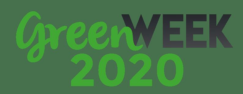 GreenWeekLogo