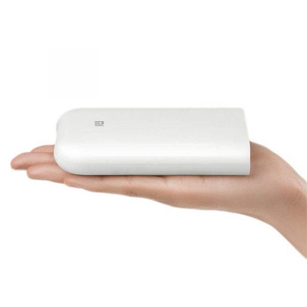 Xiaomi Mijia Impresora Fotografica inalambrica