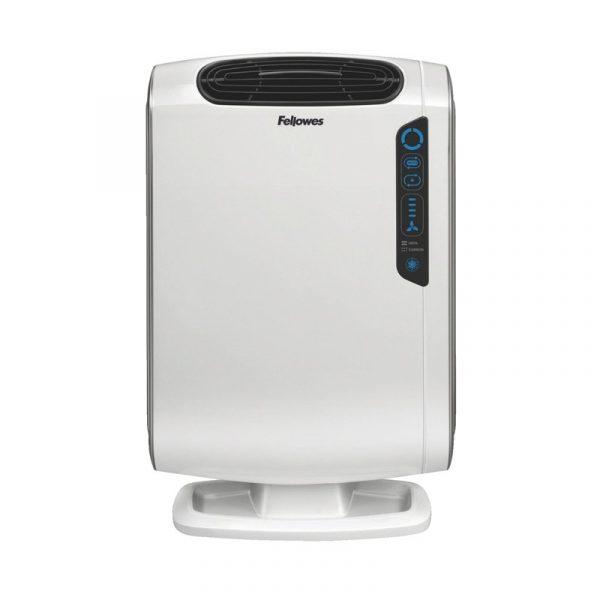 purificador de aire aeremas dx55 1