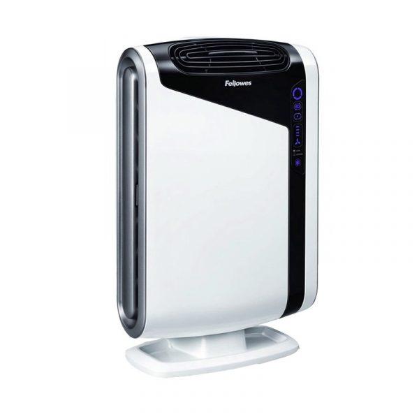 purificador de aire aeremas dx95 1