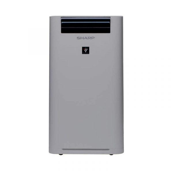 purificador de aire sharp UA HG50E L 1