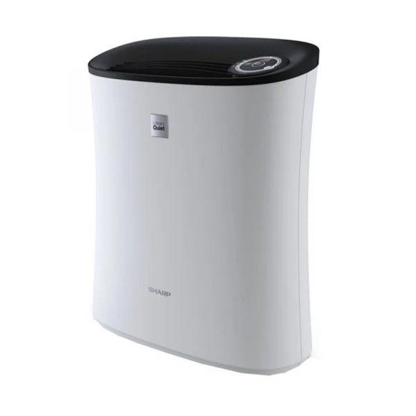 purificador de aire sharp UA PE30E WB 1