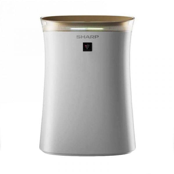 purificador de aire sharp UA PG50E W
