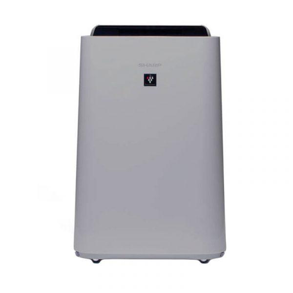 purificador de aire sharp ua hd40e l 1
