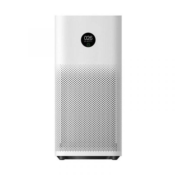 purificador de aire xiaomi mi air purifier 3h 1