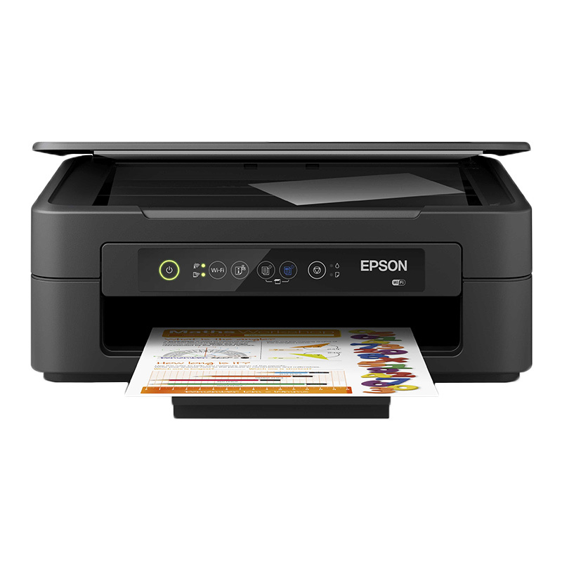 Epson Expression home XP2100 Impresora