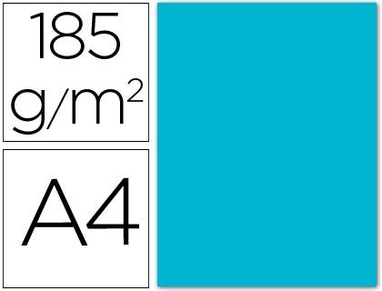 54753g
