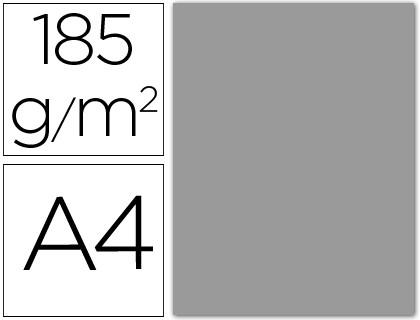 54804g