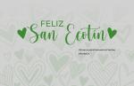 Feliz San Ecotin 2