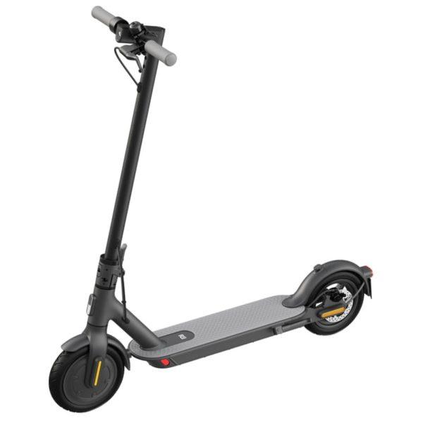 xiaomi mi electric scooter essential negro