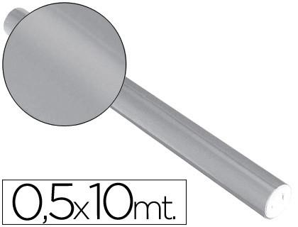 05660g