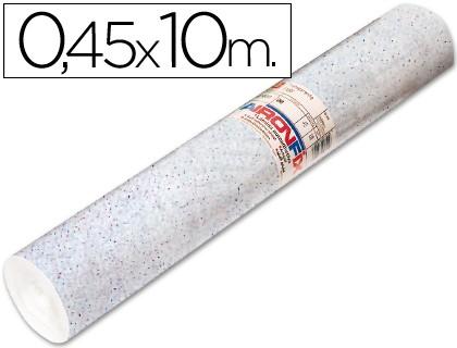 15393g