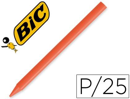 27601g 1