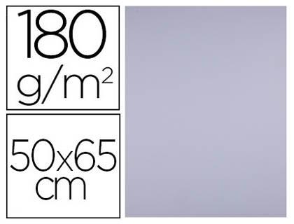28310g