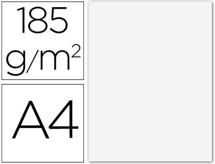 54743g 1