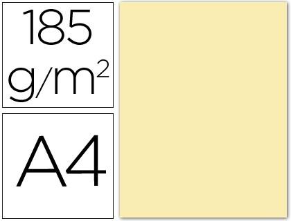 54744g 1