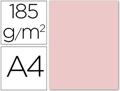 54749g 1