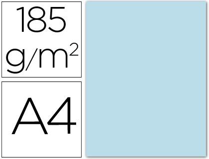 54751g 1