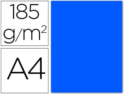 54752g 1