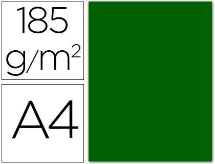 54754g 1