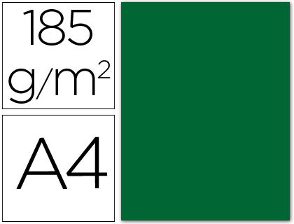 54755g 1