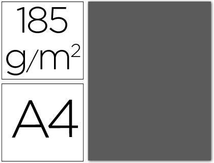 54757g 1