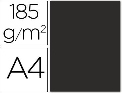 54758g 1