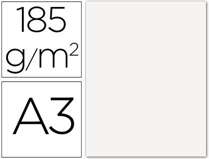54759g 1