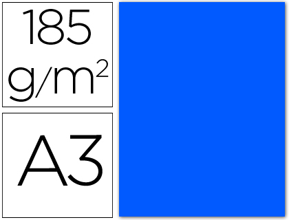 54768g 1