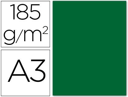 54771g 1