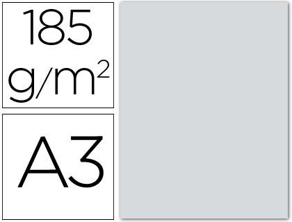 54773g 1