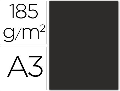 54774g 1