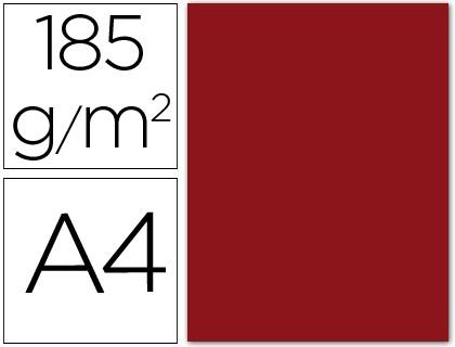 54796g 1