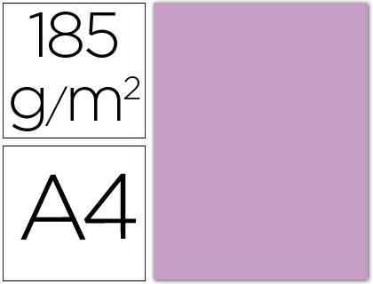 54797g 1