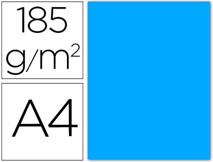 54798g 1