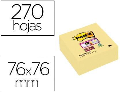 75589g