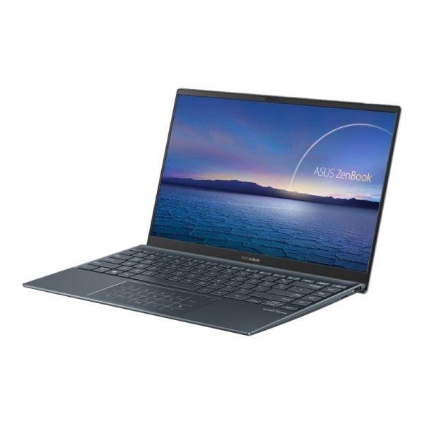 Asus Zenbook BX425EA intel i5
