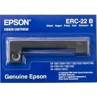 EPSERC22BOEM 2T