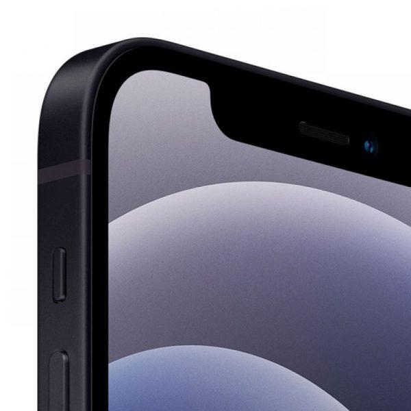 Iphone 12 256GB Negro Pantalla