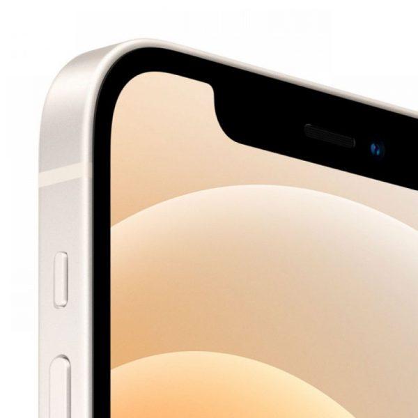 Iphone 12 64GB Blanco Pantalla