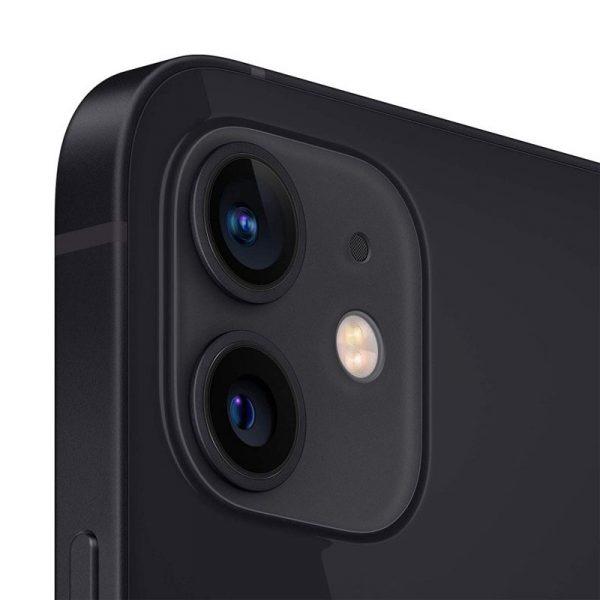 Iphone 12 64GB Negro CamarA