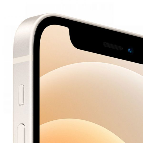 Iphone 12 Mini 128GB Blanco Pantalla