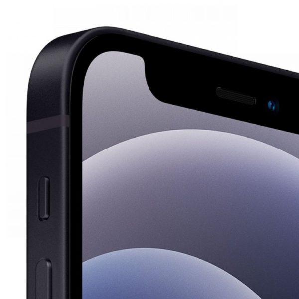 Iphone 12 Mini 64GB Negro Pantalla