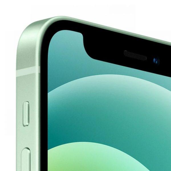 Iphone 12 Mini 64GB Verde Pantalla
