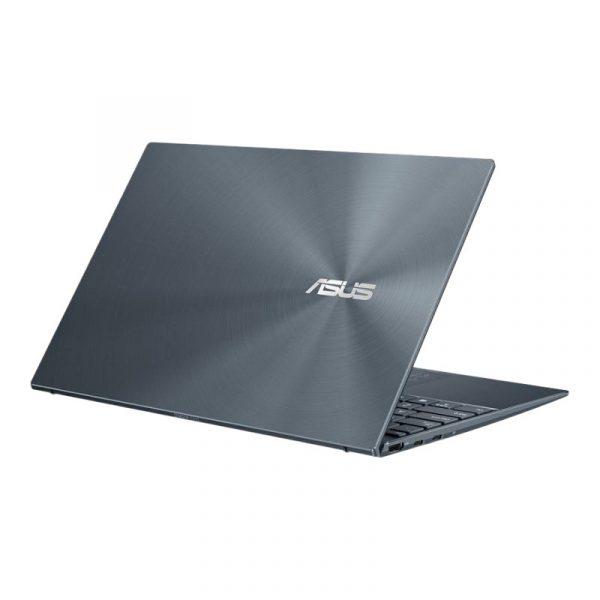 Portatil Asus Zenbook BX425EA